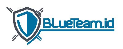 BlueTeam.id